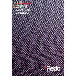 REDO BELTÉRI Katalógus 2017-2018