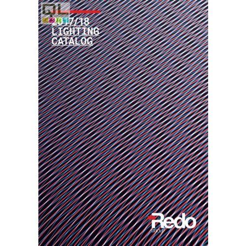 REDO BELTÉRI Katalógus 2017-2018     !!! kifutott termék, már nem rendelhető !!!