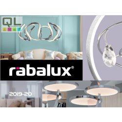 RÁBALUX Katalógus 2018-2019