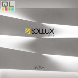 SOLLUX 2018 Katalógus