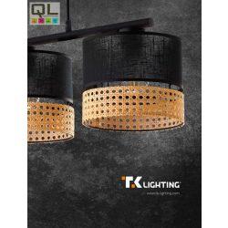 TK Lighting 2021 újdonság katalógus