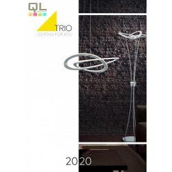 TRIO katalógus 2020