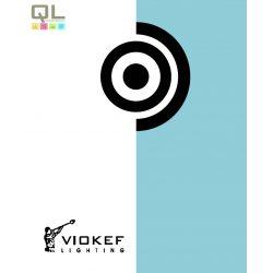 VIOKEF LIGHTING 2016-2017 katalógus