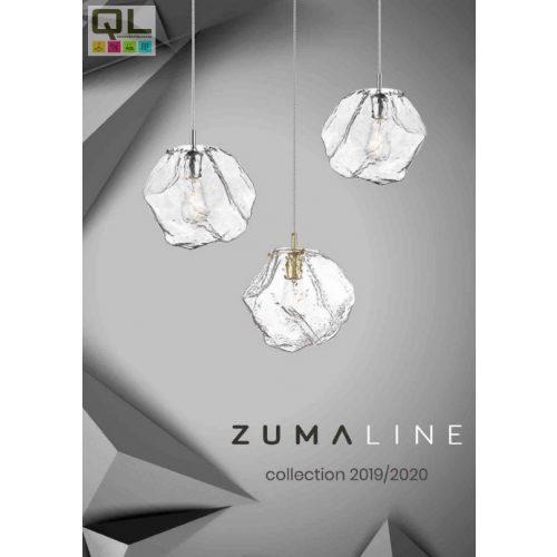 ZUMAline 2019-2020 katalógus     !!! kifutott termék, már nem rendelhető !!!
