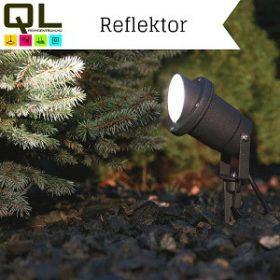 Reflektor (fényvető)