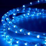 LED fénykábel, LED neon