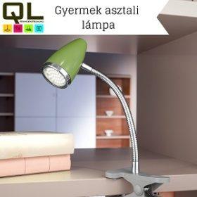 Gyermek asztali lámpa