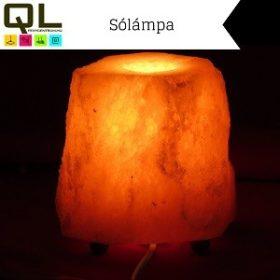 Sólámpa