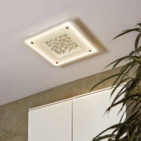 LED Beltéri világítás