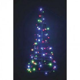 Összes Karácsonyi termék