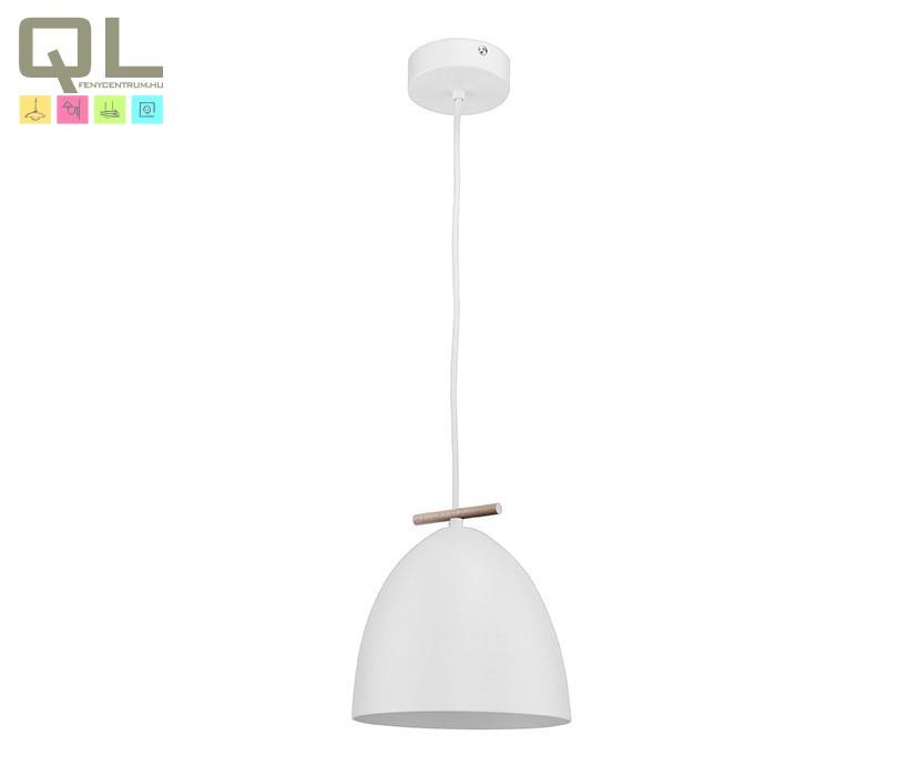 TK Lighting függeszték Aida TK-2390