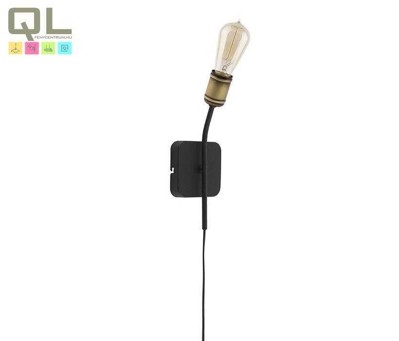 TK Lighting fali lámpa Aksel TK-2391