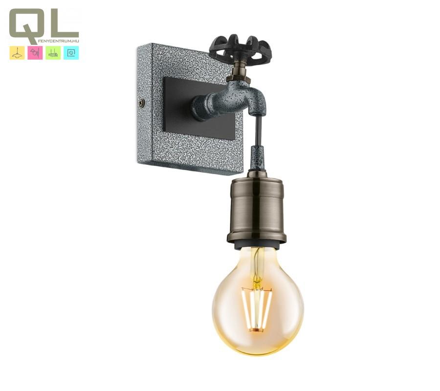 GOLDCLIFF Fali lámpa 49101